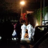 Palermo, omicidio Salvato: lo zio della vittima confessa il delitto