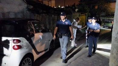 Palermo, omicidio Salvato, prima pista lo spaccio di droga. E spunta un sospettato