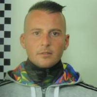 Palermo: a processo per evasione, evade una seconda volta, ruba uno scooter