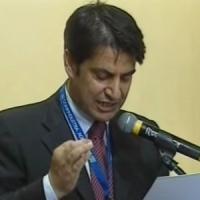 Inchiesta Montante, si autosospende il presidente di Sicindustria: