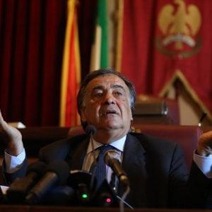 Palermo, bilanci del Comune al vaglio della Corte dei conti: è allarme evasione