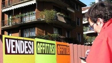 La Sicilia del mattone: calano i prezzi, su le vendite. Palermo seconda dopo Milano