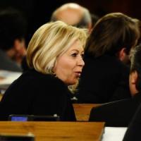Ars, eletti i vertici della commissione Antimafia: M5s esclusi: