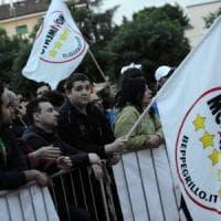 Elezioni amministrative a Catania, assessore designato M5s si ritira: