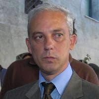 Palermo, condannato il capo di gabinetto del sindaco: incarichi revocati