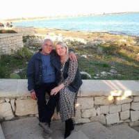 Ragusa, investe e uccide una coppia a Modica: arrestata l'automobilista