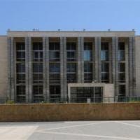 Palermo, operaio cadde da un'impalcatura e morì: condannato il titolare