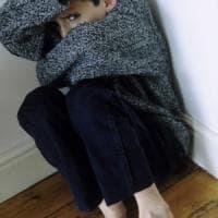 Messina, abusi sessuali su un bimbo di 8 anni: arrestato un anziano