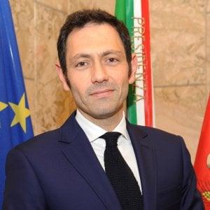 """Elezioni in Sicilia, basta politica in corsia: l'assessore """"congela"""" inaugurazioni e contratti"""