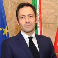 Elezioni in Sicilia, basta politica in corsia: l'assessore