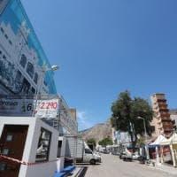Palermo, torna la Fiera del Mediterraneo: 600 espositori da tutto il mondo