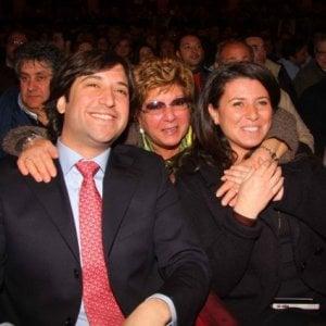 Palermo, niente voto di scambio mafioso: archiviata l'inchiesta su Ferrandelli