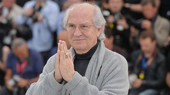 Caltanissetta: il premio Oscar Vittorio Storaro al Kalat festival