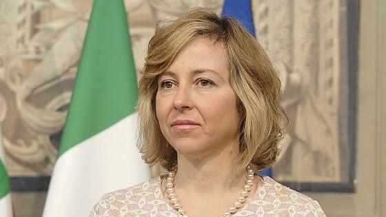 Giulia Grillo ministro della Salute: a favore dei vaccini, ma senza obbligo