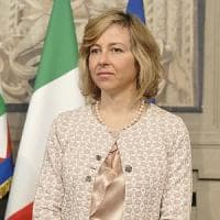 Giulia Grillo ministro della Salute: a favore dei vaccini, ma senza obbligo