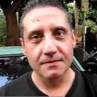 Palermo, rapina in casa del portavoce del Pride: arrestato un giovane