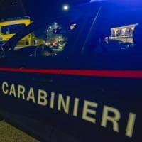 Trapani, trovato morto: potrebbe essere il romeno scomparso a Vita