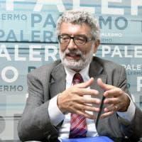 Palermo, il movimento indipendentista diventa partito: Lomonte eletto segretario