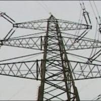 Palermo, rubavano l'energia elettrica per la sala ricevimenti: arrestati