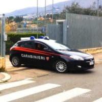 Palermo, spacciano eroina davanti ai bambini: sgominata gang allo Zen