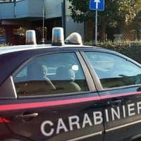 Palermo, rissa alla comunione: cinque feriti e una denuncia