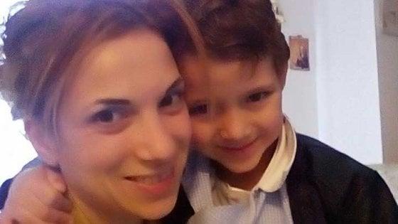 Agrigento, auto giù dal viadotto: morti madre e figlio di quattro anni