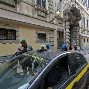 Caltanissetta, truffa sui contributi statali per 22 milioni: denunciato titolare di un ente della Formazione