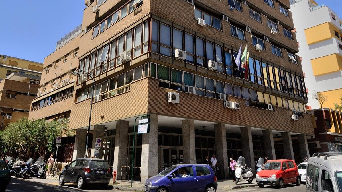 Ufficio Di Igiene Palermo : Palermo promozioni illegittime al dipartimento di veterinaria