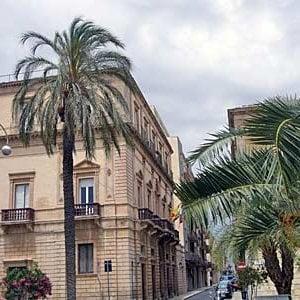 Ragusa, il candidato sindaco del centrodestra a giudizio per appropriazione indebita