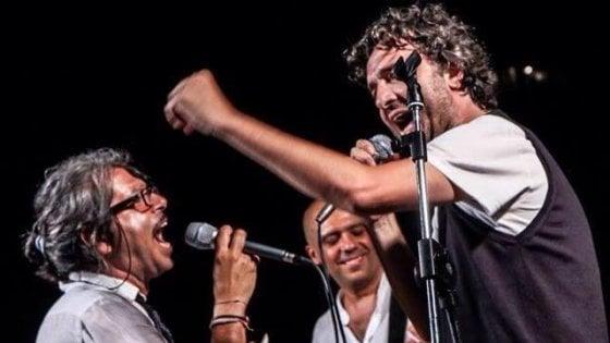 Apre il Nautoscopio, a Catania festa rock con Carmen Consoli. Gli appuntamenti di venerdì 1° giugno