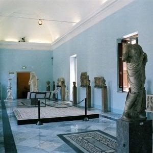 """Sicilia, braccio di ferro sui musei. La Regione: """"Il 2 giugno aperti i siti più importanti"""""""