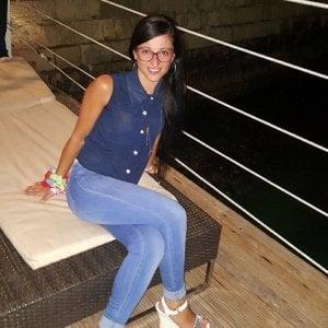 Siracusa, muore una donna di 30 anni in un incidente stradale