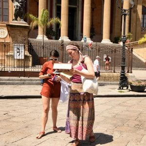 """Turismo, 400 stakeholders inglesi in Sicilia. L'assessore: """"Nuova immagine dell'Isola"""""""