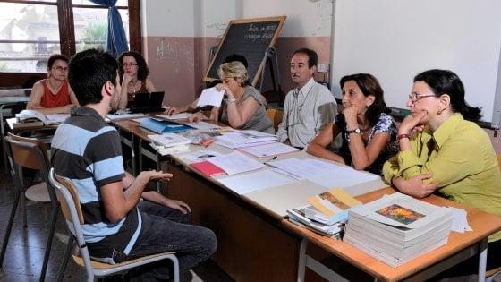 Palermo, undicimila studenti all'esame di maturità: ecco tutte le commissioni