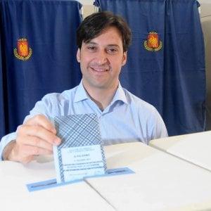 Firme false alle elezioni comunali di Palermo, indagati attivisti pro Ferrandelli