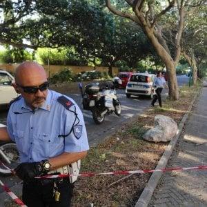 Palermo, operai licenziati: stop ai lavori per mettere in sicurezza Monte Pellegrino