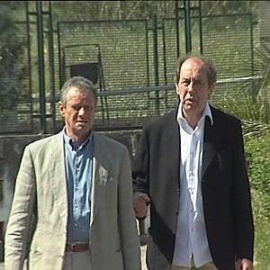 Palermo, Zamparini pensa al futuro: cerca un socio e vuole Foschi