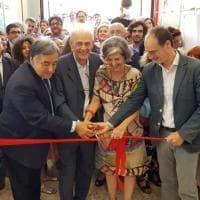 Palermo, al liceo Vittorio Emanuele II nasce