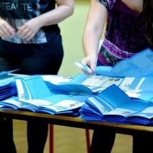 Trapani, i sindaci eletti nella provincia. Nel capoluogo vince Tranchida