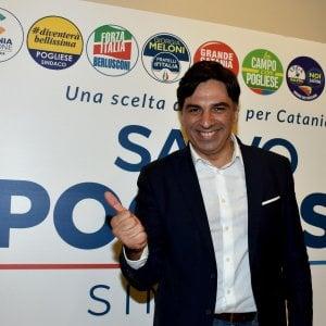 La Sicilia boccia il governo giallo-verde. Prevale il centrodestra moderato