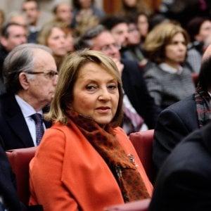 """Caltanissetta, terzo processo per la giudice Saguto: """"Assunzione pilotata all'hotel Torre Artale"""""""