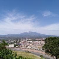 Catania, l'Etna tra cielo e terra: i molti volti del vulcano