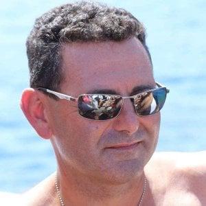 Messina, due morti sul lavoro in poche ore: uomo schiacciato dal trattore a Patti, operaio edile caduto da impalcatura