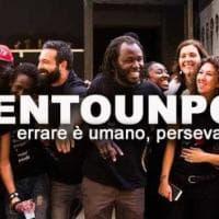Birra gratis per gli elettori M5s pentiti: l'iniziativa di un locale multietnico a Palermo