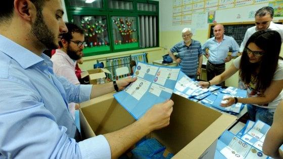 Sicilia, le sfide dei ballottaggi: a Ragusa il Pd pronto a fare lo sgambetto ai 5 stelle