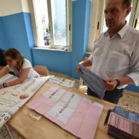 Caos elezioni a Messina, il Comune lancia l'allarme: da scrutinare ancora