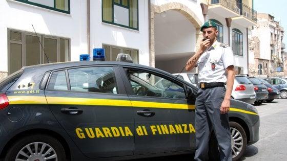 Palermo, confiscato il tesoro dei fratelli Graviano. Rete di insospettabili dietro i boss delle stragi
