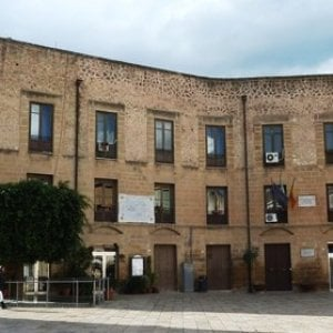 Castelvetrano, lite sull'antimafia: il corteo spacca il paese di Messina Denaro