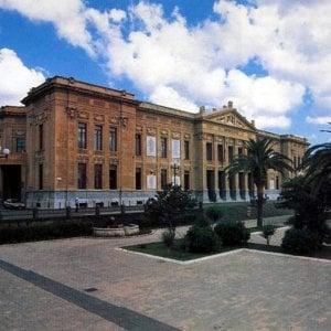 Messina, centrodestra spaccato sui migranti: Lega contro il candidato sindaco Bramanti