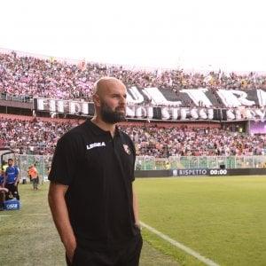 Play-off, tutto esaurito al Barbera per la finale: Palermo alla grande sfida